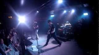 EKOLINE ✪ - Getting closer (live)