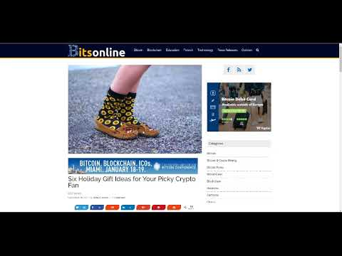 online bitcoin cracker
