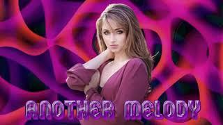 Ken Martina - Another melody (Orchestra Remix) İtalo Disco