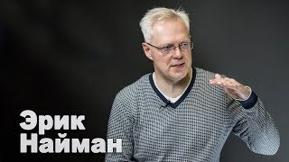 """Шею Украины продолжит стягивать удавка кредиторов, а после выборов будет """"вешалка"""""""
