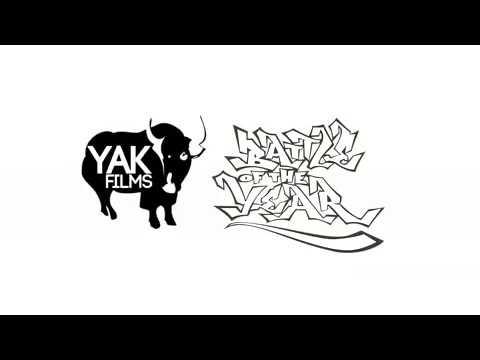 МУЗЫКУ БРЕЙК ДАНС MP3