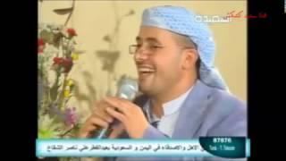 موال تهامي المنشد نبيل السلطان رائع تهامة اليمن السعيد #مجنون نت