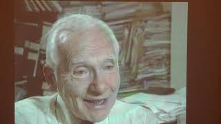 Joseph Rotblat: A Singular Figure in 20th Century Nuclear Politics