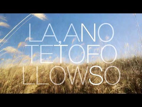 빅베이비드라이버트리오 [M/V] 빅베이비드라이버 트리오 bbdTRIO - La, a Note to follow so