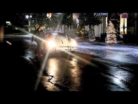 Under The Mistletoe 'Trailer'