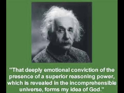 albert einstien Enjoy the best albert einstein quotes (page 2) at brainyquote quotations by albert einstein, german physicist, born march 14, 1879 share with your friends.