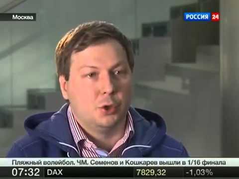 Поисковик Mail ru - Открыли кабинет вебмастера от Mail.ru