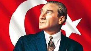 Atatürk Resimleri Slayt Atatürk Resmi Görselleri Great Turkish Leader Atatür Mustafa Kemal Atatürk