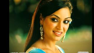 Dil Mera Muft Ka (remix) - Malini Awasthi (Agent Vinod)