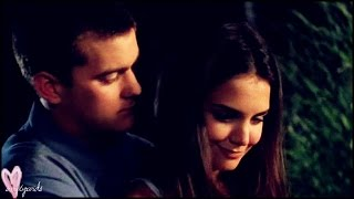 Joey + Pacey | Story of my life (#10)