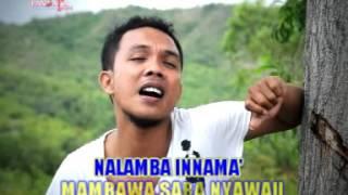 LAGU MANDAR DAERAH MANDAR TEBARU malaasu tamba'bar   iip suaib Mp3