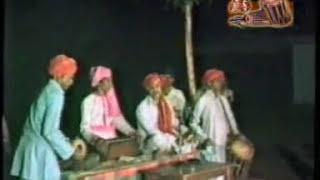Yakshagana Mudadinda Ninna By Ganapanna Chende Nidle Ajja Maddale Chippar Ajja