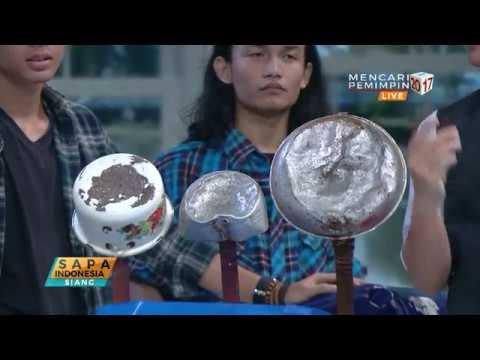 Batutara Percussion 378acf72aa