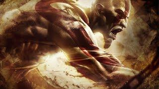 God of War III remastered [14]🔞 Sex mit Aphrodite 🔞 Let's Play God of War III remastered