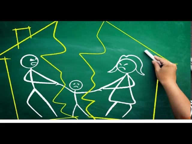 Σύλλογος Γυναικών Νίκαιας - Βίντεο για το Δελτίο της ΟΓΕ