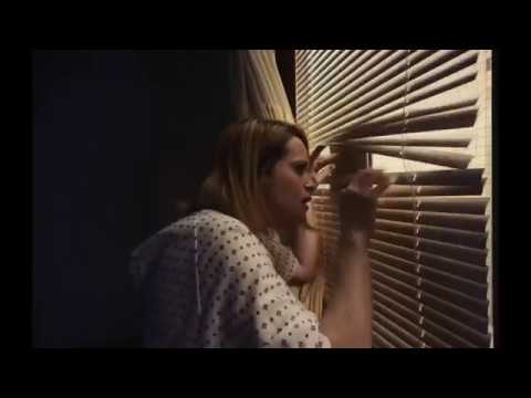 Unsane Film Fest Gent 2018 Youtube