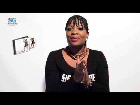 Sisa Dube - The Rebirth of Uhlelo Impilo