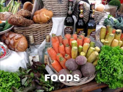 IMEX DATA dooel Skopje - Market Research Macedonia