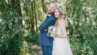 Folge 17 - Die Hochzeit