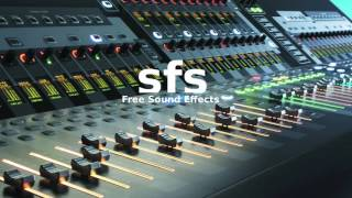 Download Video Cinematic Rise Sound Effect MP3 3GP MP4