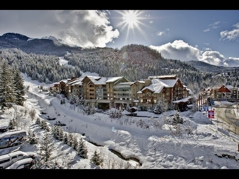 TOP 20 most expensive SKI resorts in North America