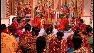 Kaila Devi [Full Song] Ye Maiya Ka Dar Hai