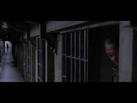 Shawshank Redemption (Tamil Dubbed)  : Escaping Scene