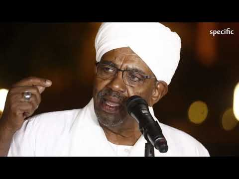 Sudan's Bashir softens tone dramatically, says reporters to be released | USA news today