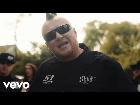 Moonshine Bandits - We All Country ft. Colt Ford, Sarah Ross, Demun Jones