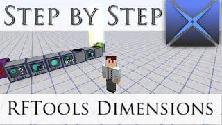 rftools dimensions 1.10.2
