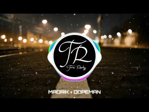 Timaya Ft. Patoranking - Bend'Down (Madrik + Dopeman)