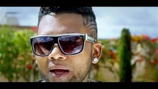 Alson feat Yoann Loic-Aza malahelo ( official video HD by UNITY)