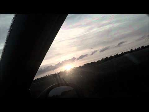 Mia - Mausen ( Oliver Koletzki Remix ) mp3