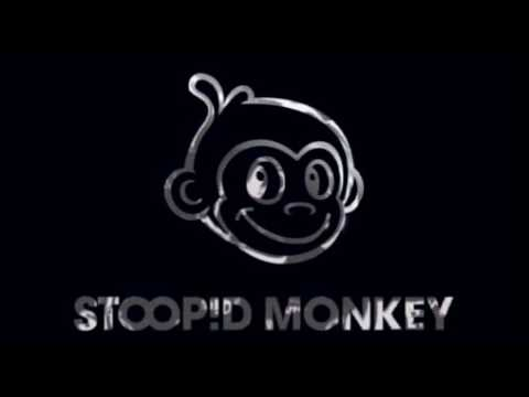 Youtube downloader mp3 com   Stoop!d Monkey   ShadowMachine   Sony Pictures Digital   Williams Stree