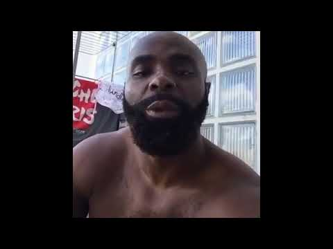 Booba Kaaris Bagarre Explication Fleury-Merogis #Booba #Kaaris #Bagarre #2018