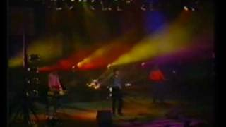Download Disco polo, Polsat, 1995 r. cz. 2 MP3 song and Music Video