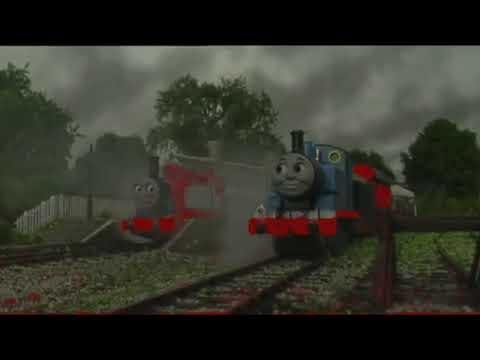 Red Rosie Edit