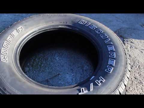 Top 1 Tire    60 Secs Version
