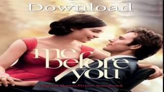 Download soundtrack Me Before You