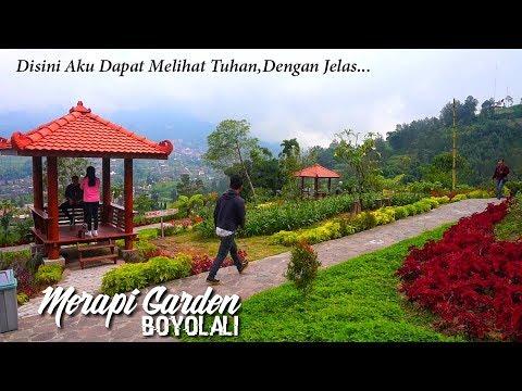 merapi-garden-selo-boyolali-2019-tempat-paling-enjoy-di-boyolali-nih-!