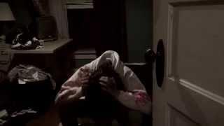 Jeff The Killer: No Sleep-film