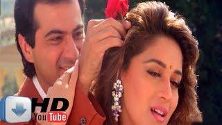 Gambar cover Phool Mangoo Na Bahar Mangoo HD with Jhankar Raja Alka