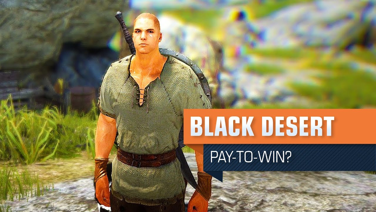 how to change server black desert