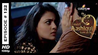Meri Aashiqui Tum Se Hi - मेरी आशिकी तुम से ही - 10th December 2014 - Full Episode (HD)