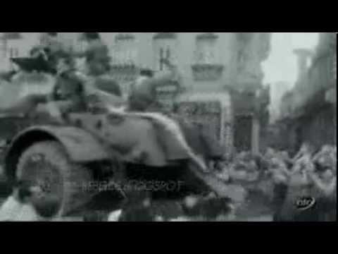Κουβανική Επανάσταση / Revolución Cubana - Which Side Are You On?