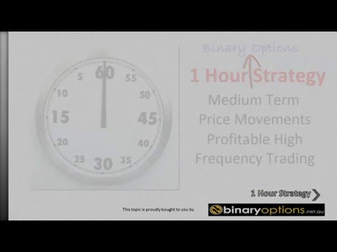 - FREE Binary Options Signals