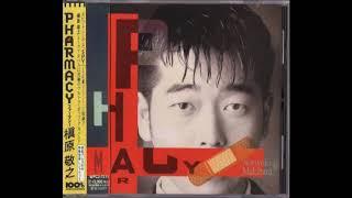 CD (1994/10/25) ディスク枚数: 1 レーベル: ダブリューイーエー・ジャ...