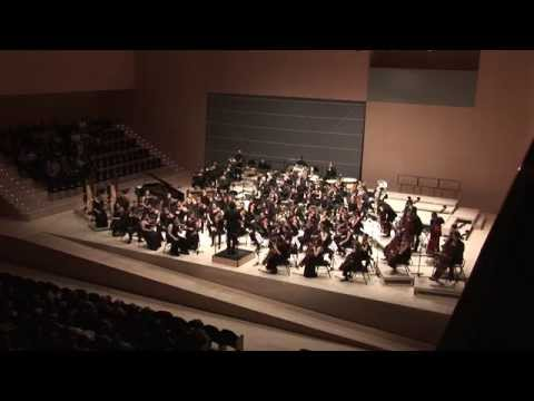 La Valse - Maurice Ravel