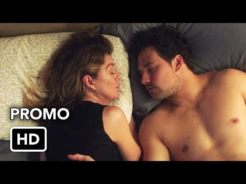 "Grey's Anatomy 15x22 Promo ""Head Over High Heels"" (HD) Season 15 Episode 22 Promo"