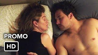 Grey's Anatomy 15x22 Promo